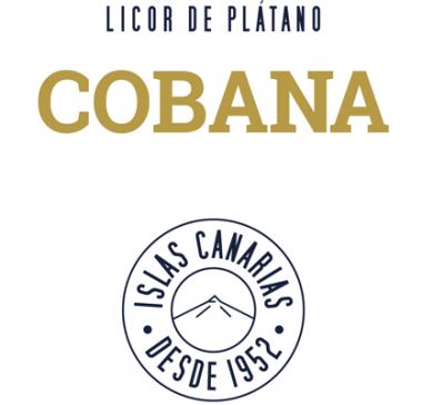 cobana